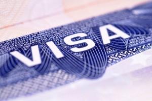 Как сделать визу в Италию дешево